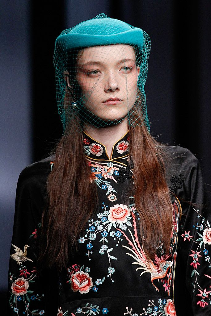 Vélez for Leather Lovers | Trends Milan Fashion Week