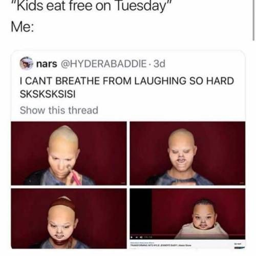 30 Memes Guaranteed To Make You Laugh