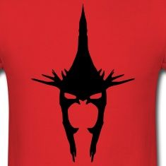 Witch King / Nazgal
