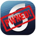 Evasi0n, jailbreak untethetered di iOS 6.0 / 6.1; primi problemi e prime risoluzioni | Mondocellulare.Net