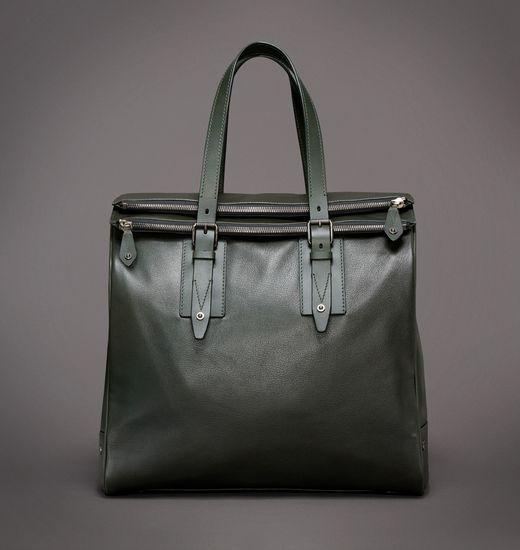 belstaff dorchester bag