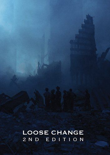 Dylan Avery's Loose Change: 2nd Edition is a forensic examination of eye witness testimony, on the spot reporting and scientific evidence which disputes what we now accept as truth.   911 Truth Movement   September 11 2001   What happened on 911?  