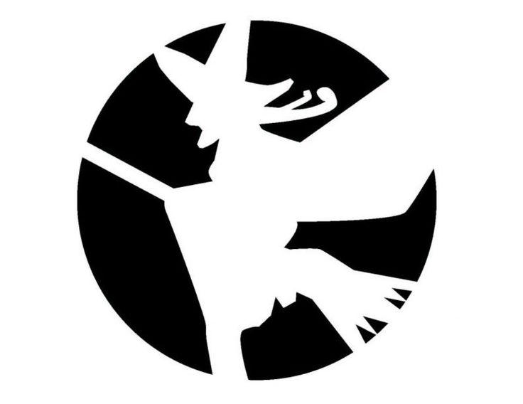 40 kostenlose kürbis vorlagen zum ausdrucken  schnitzen