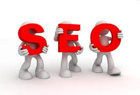"""Words """"R"""" Us offer Search Engine Optimization (SEO) services by experts in Frankston, Mornington Peninsula, Carrum Downs, Seaford, Melbourne.We have been in business since 1985.We understand and know how to implement the latest, best practices for hunting search engine rankings.  For More Visit : http://wordsrus.com.au/  #SEO #SMM #Webdesign #Telecommunication #WordsRUs"""