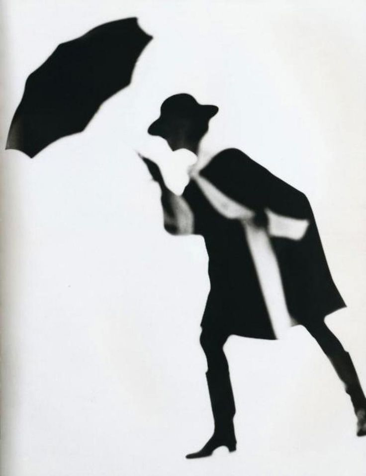 #PANDORAloves LILLIAN BASSMAN - 1950 black and white