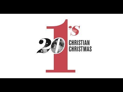 20 #1's Christian Christmas Song
