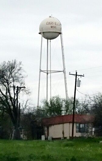1000 Images About Water Towers On Pinterest Smiley
