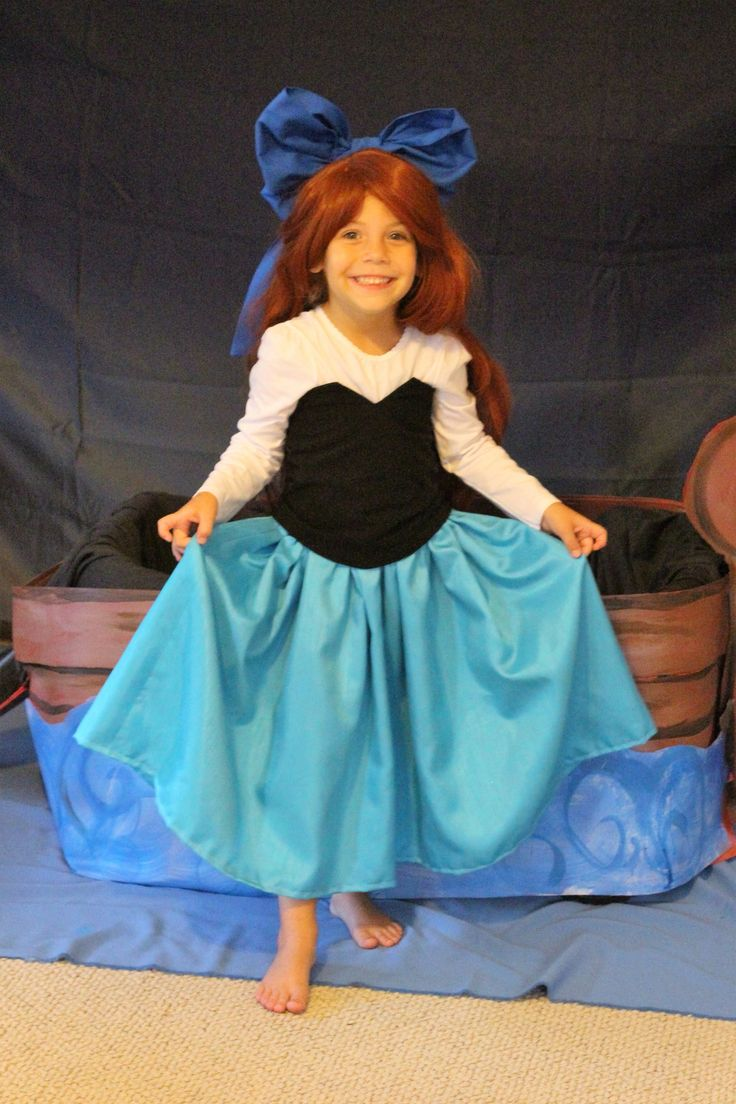 100+ [ Easy Toddler Halloween Costume Ideas ] | 187 Best Diy ...