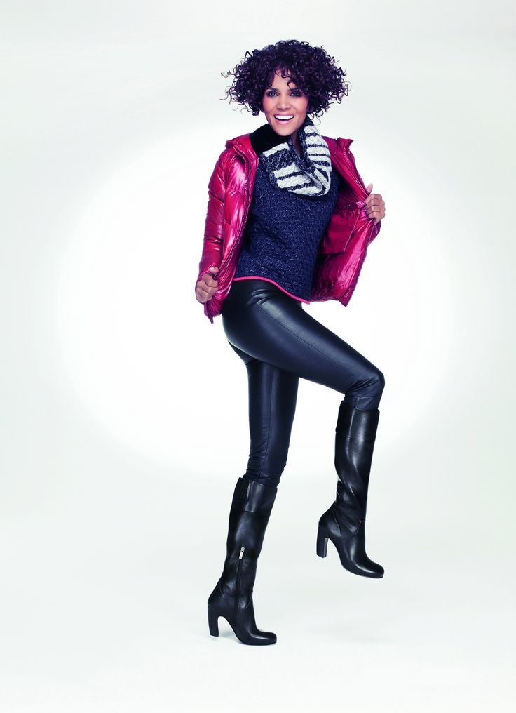 Halle_Berry_Ruven_Afanador_Photoshoot_for_Deichmann_Shoes_AW_2012-2013_08.jpg