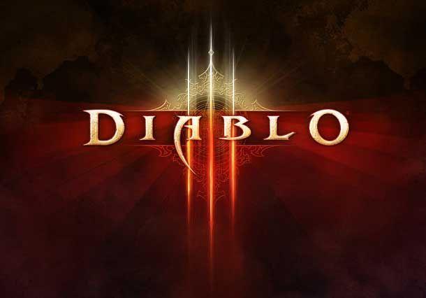 Descargar Gratis Beta del juego Diablo III (3)
