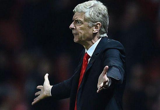 Los accionistas aprobaron el segundo Arsenal Wenger ha dejado que sea malo no cambian : el club no es dinero mal !