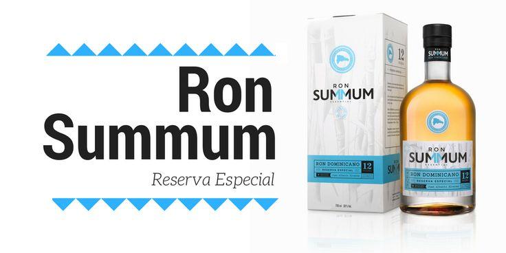 ¿Sabías que....Ron Summum Reserva Especial sigue las fórmulas centenarias de los rones dominicanos🌴🍹, que el laureado general Máximo Gómez paladeaba durante sus campañas en la Guerra de la Independencia de Cuba? #ronsummum #summumrum #mixology