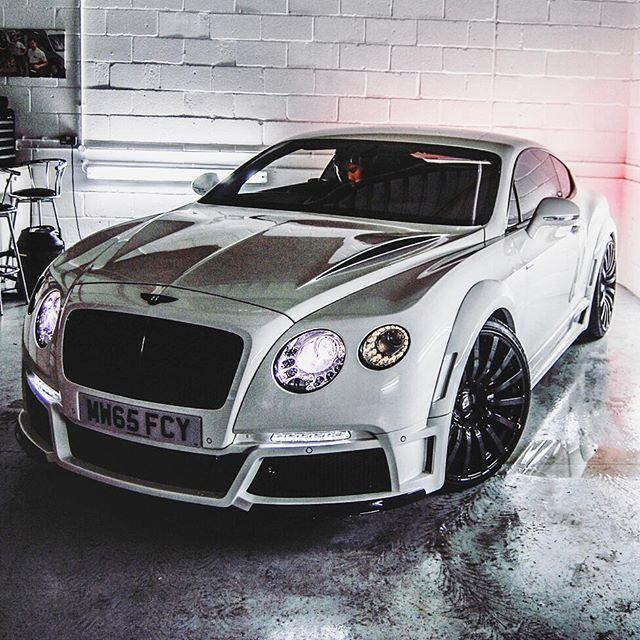 25 Best Ideas About Bentley Car On Pinterest: Best 25+ Bentley Coupe Ideas On Pinterest