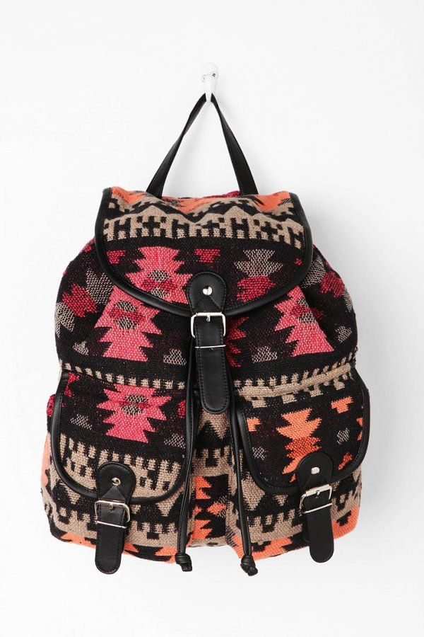 17 Best images about Backpacks on Pinterest | Jansport, Size ...