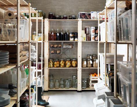 Ikea Kellerregal the 25 best ikea hejne ideas on