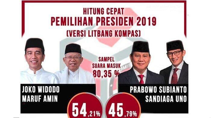 Pin Di News