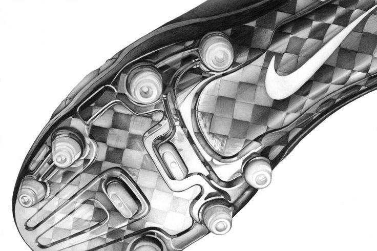 A_P_Nike_Tiempo_CR_2