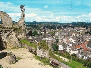 Valkenburg..one of my favorite towns to visit