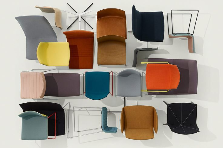 191 best used design blog images on pinterest. Black Bedroom Furniture Sets. Home Design Ideas