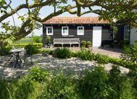 Bungalows Zeeland met jouw vakantiehuisje aan zee