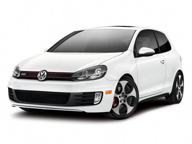 Vw 2 Door Gti I Ll Take One In White With Black Rims Looks Like A Storm Trooper Car Vwgolfmk6accessories Volkswagen Golf Volkswagen Scirocco Volkswagen
