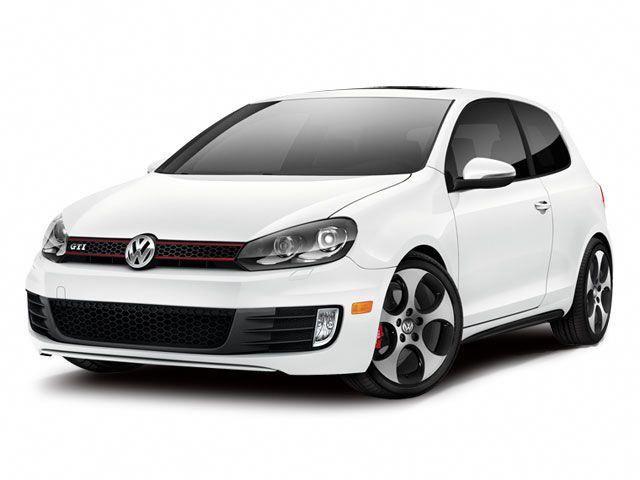 Vw 2 Door Gti I Ll Take One In White With Black Rims Looks Like A Storm Trooper Car Vwgolfmk6accessories Volkswagen Golf Volkswagen Volkswagen Scirocco