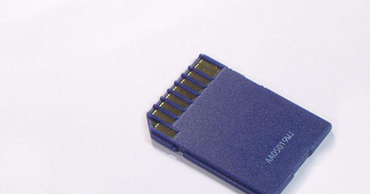 O que fazer quando o meu PC não lê o cartão de memória?. Cartões de memória são bastante resistentes. Eles são projetados para suportar alguns solavancos e batidas em dispositivos portáteis. Ainda assim, são propensas a danos e podem ocasionalmente falhar. Solucionar um problema geralmente leva apenas alguns minutos.