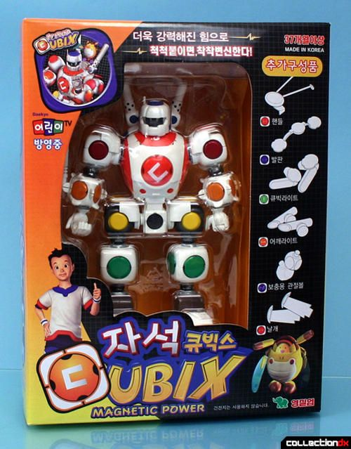 Cubix Robots For Everyone Toys : Best images about cubix robots for everyone toys on