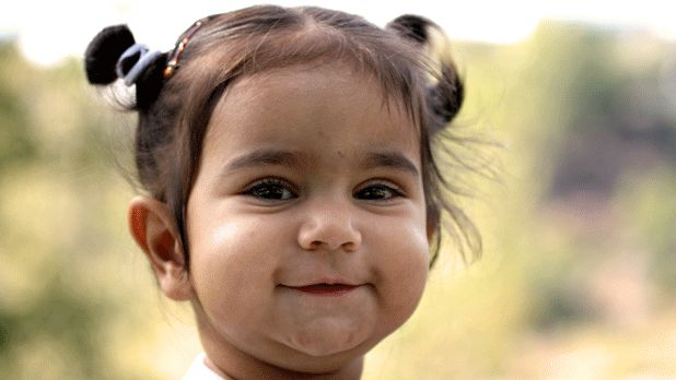 Now it's time to think for a unique Hindu name for your baby girl. These days, most parents wish to have a modern, sweet and unique name for their baby; and in this article, we help you do just that- select a unique name that your baby can value for lifetime.