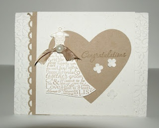 Love, Love, Love this! Love & Laughter: Cards Ideas, Cards Su Lov, Cards Crazy, Cards Inspiration, 2014 Cards, Cards To Mak, Anniversaries Cards, Cards Anniversaries, Cards Invitations