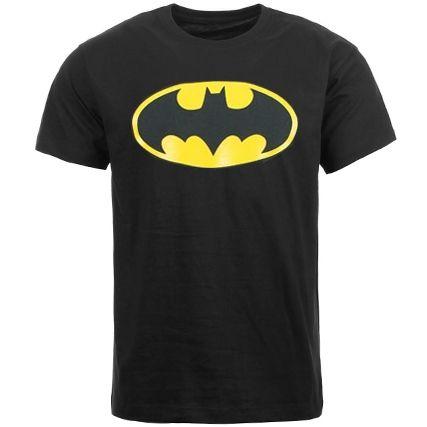best 25 batman logo ideas on pinterest co design batman tattoo and liu logo. Black Bedroom Furniture Sets. Home Design Ideas