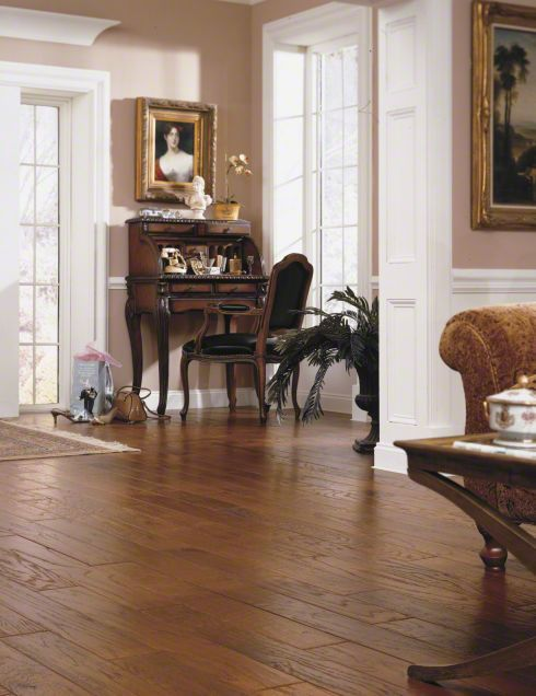 anderson hardwood eagle lodge dark toast anderson flooring available at legacy in amarillo - Anderson Flooring