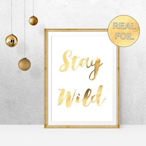Show off your wild side . . . . #etsy #etsysellers #etsyfinds #etsysuccess #bosslady #creativepreneur #creativeentrepreneur #creativelife #buyhandmade #handmadeseller #entrepreneurlife #solopreneur #mycreativebiz #femaleentrepreneurs #goaldigger #intentionalliving  #artprint #printableart #wallart #walldecor #abstractart #etsyart #abstractartprint #etsyblogger #successblogger #digitalartist #artblogger #freeartprints #freeprintables #25hourday