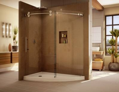 17 Best Images About Shower Stalls Amp Bases On Pinterest
