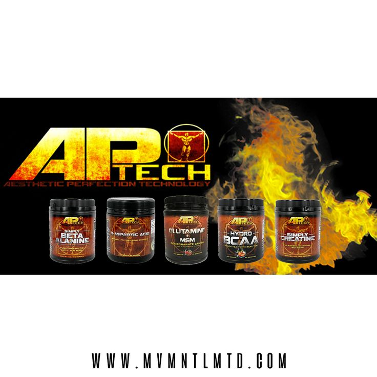 We are all about quality over hype.  MVMNT have teamed up with one of Australia's highest quality supplement brands @aptechofficial If its results you are after, you will get nothing short of.  supplements protein  ----------------------------------  ✅Follow  Facebook : mvmnt.lmtd  Worldwide shipping   mvmnt.lmtd@gmail.com  www.mvmntlmtd.com  Fitness Gym Motivation Healthy Workout Bodybuilding Fitspo Yoga Abs Weightloss Muscle Exercise Fitnessmodel Squats