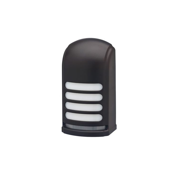 LED Battery Operated Motion Deck Light, Xodus Innovations, BL7 | Battery  Operated, Decking And Exterior Led Lighting