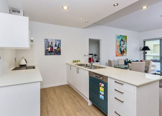 Get Great Deals On High Quality Laminate Flooring Auckland LaminateflooringAuckland
