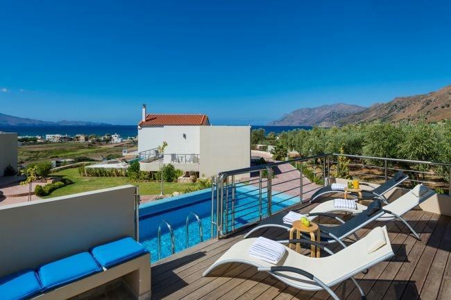 www.thehotel.gr