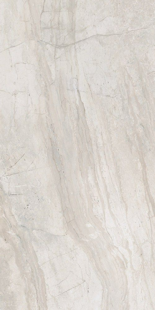the 25 best marble texture ideas on pinterest marble