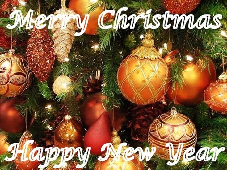 Best 25+ Merry christmas wishes messages ideas on Pinterest - christmas greetings sample
