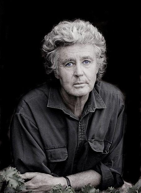 Michael Leunig   artiste australien, caricaturiste, philosophe et poète