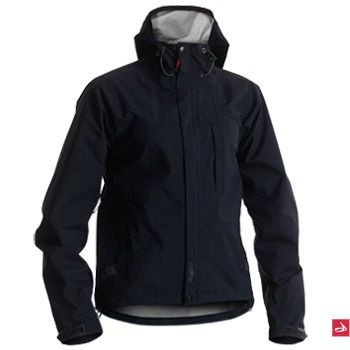 dhb ladies Sync jacket with 30% OFF