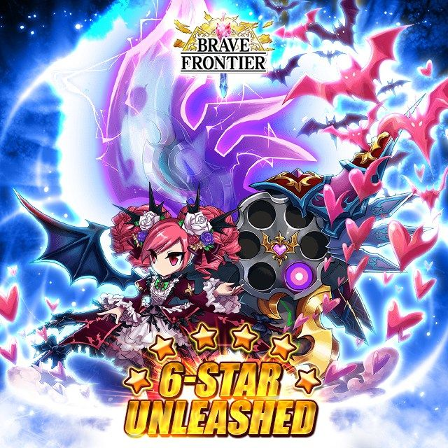 LETS GO TO BRAVE FRONTIER GENERATOR SITE!  [NEW] BRAVE FRONTIER HACK ONLINE 100% REAL WORKING: www.online.generatorgame.com Add up to 999999 Zel Karma and Gems per day for Free: www.online.generatorgame.com No More Lies Guys! This Method 100% Real Works: www.online.generatorgame.com Please SHARE this online hack method guys: www.online.generatorgame.com  HOW TO USE: 1. Go to >>> www.online.generatorgame.com and choose Brave Frontier image (you will be redirect to Brave Frontier Generator…