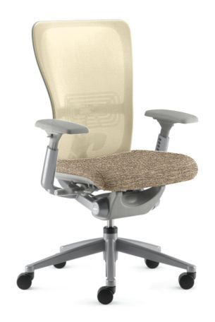 Haworth Store Zody Task Chair Home Office Chairs