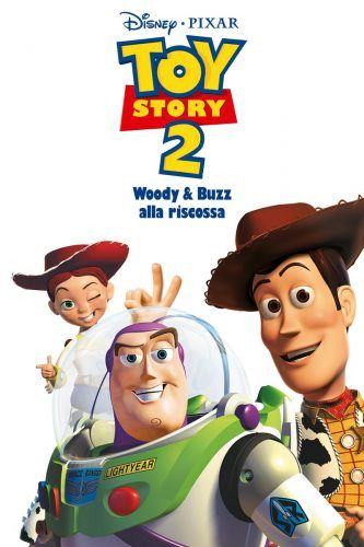 b76e48d262bd6 Toy Story 2 - Woody   Buzz alla riscossa film completo del 1999 in  streaming HD gratis in italiano. Guardalo online a 1080p e fai il download  in ...
