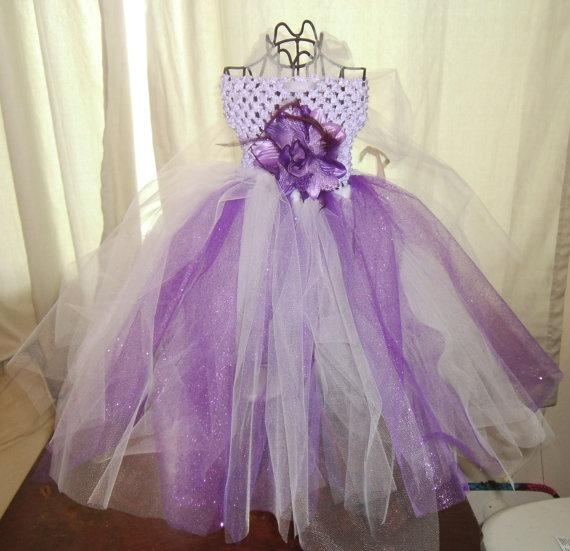 Tutu dress so cute!: Tutu Dresses