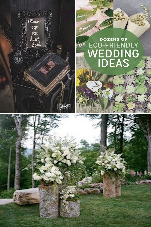 Pin On Fabulous Wedding Ideas
