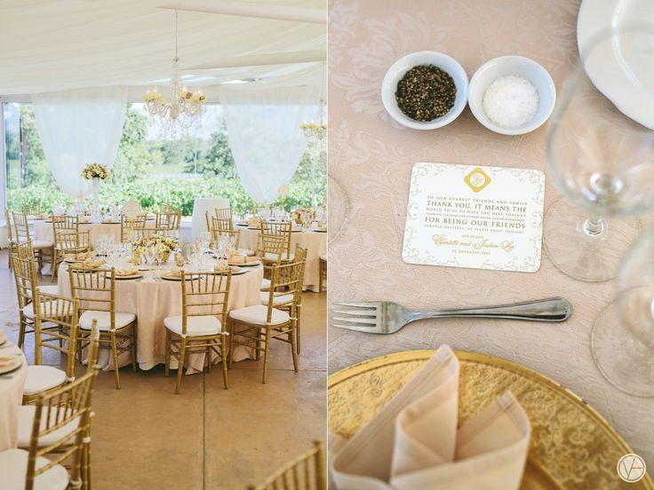 Vividblue-Jordan-Charlotte-Wedding-Vrede-en-lust-photography099