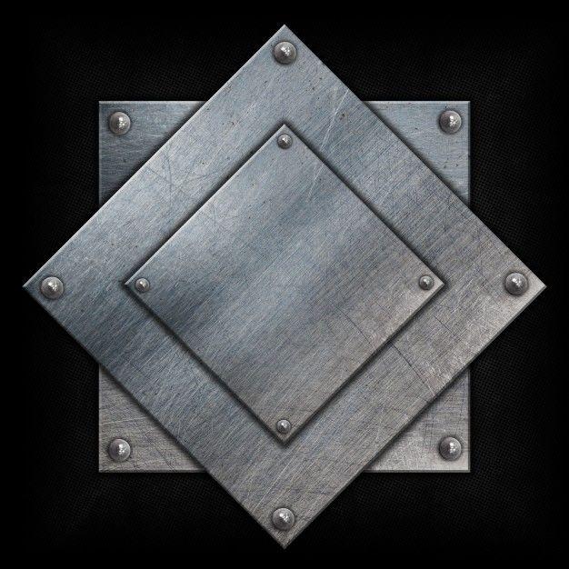#carré #squared