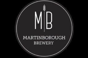 Martinborough Village - Martinborough Cafe's, Restaurants, Eateries, Food, Drink